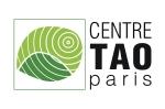 logoCentreTaoParis
